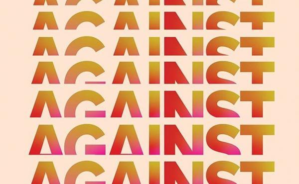 Against White Feminism: Notes on Disruption, Rafia Zakaria