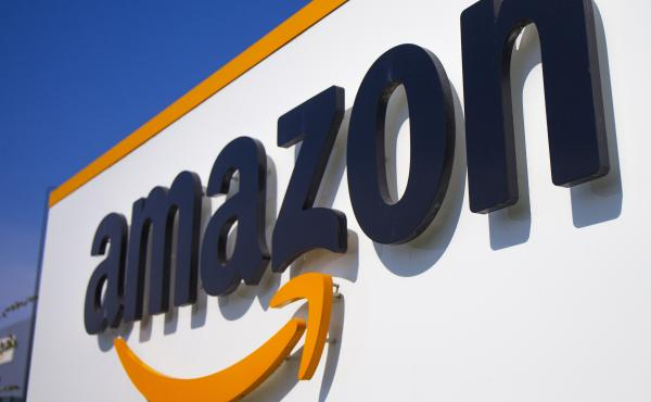 Some leading Democratic lawmakers are accusing Amazon of profiting off the spread of COVID-19 and vaccine misinformation.