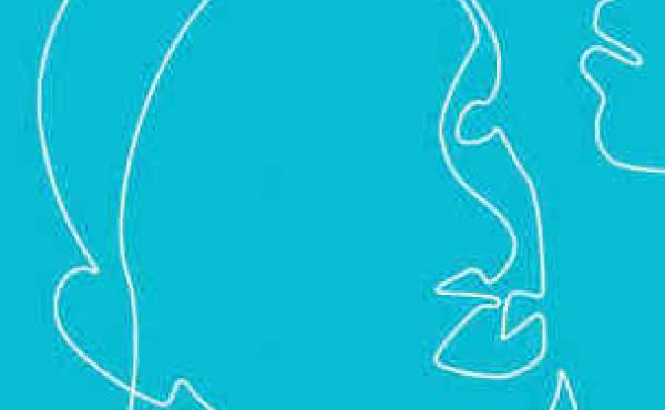 Things We Didn't Talk About When I Was a Girl: A Memoir, by Jeannie Vanasco