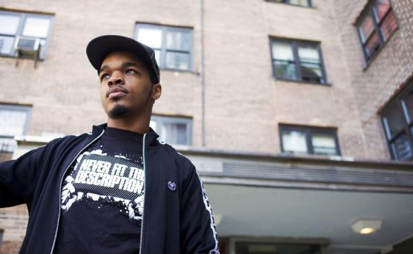 Ephraim Benton, a former resident of Tompkins Houses in the Bedford-Stuyvesant section of Brooklyn, is now an actor. Benton started a community-based organization called Beyond Influencing Da Hood, which puts on health fairs, film festivals and various fr
