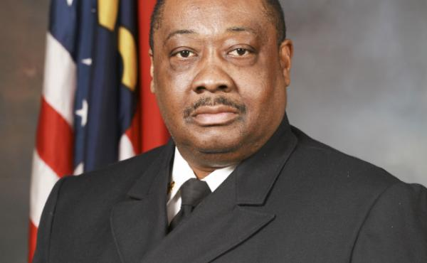 Winston-Salem Forsyth County Fire Department | 88 5 WFDD