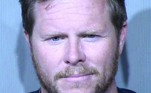Maricopa County, Ariz., Assessor Paul Petersen is accused of smuggling pregnant women from the Marshall Islands and paying them to give birth in the United States. In Arizona, Petersen has been indicted on theft, fraud and forgery charges for allegedly cl