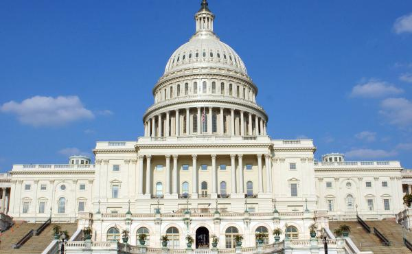 Both chambers of the U.S. Congress have voted to overturn the Federal Communications Commission's privacy rules for Internet service providers.