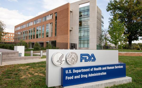 Many Food and Drug Administration activities will continue despite the partial federal shutdown.