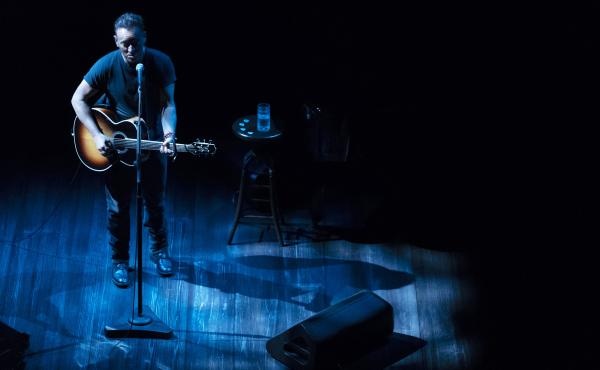Bruce Springsteen Springsteen on Broadway, which will have its final date on Dec. 15, 2018. The show has been documented in a new film, to be released just after that final performance.