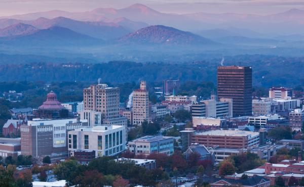 The Asheville, N.C., city council unanimously approved a resolution apologizing for the local government's historic role in slavery and for participating in racist and discriminatory policies that have led to the oppression of African Americans.