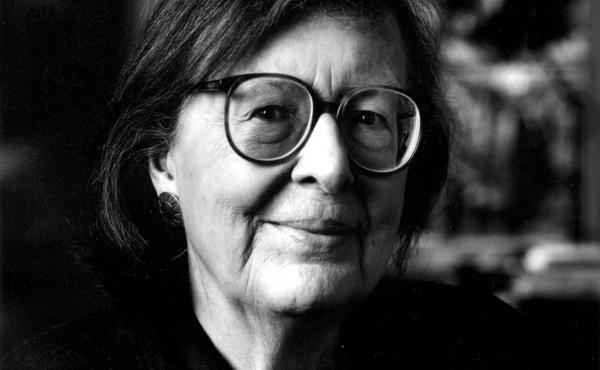 Penelope Lively's other books include A Stitch In Time, Astercote and The Road To Lichfield.