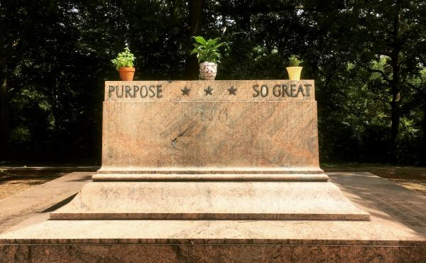 Baltimore removed four statues with Confederate ties on Aug. 16 under the cover of darkness, in a five-hour operation ordered by Mayor Catherine Pugh.