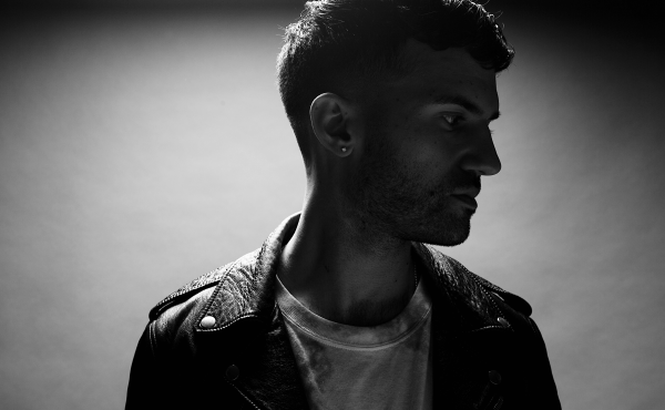 """""""There had never even been a Canadian DJ that made it to the finals, period,"""" says Alan Macklovitch, aka A-Trak. """"And I came in and I won."""""""