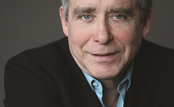 Jay McInerney is the author of four books, including the 1984 semi-autobiographical novel, Bright Lights, Big City.