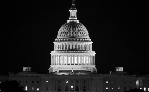 The nearly 5,600-page legislative package that Congress passed in December includes new laws regarding aid to rural hospitals, funds for training more physicians, modest improvements in mental health care parity, and medical bill transparency.