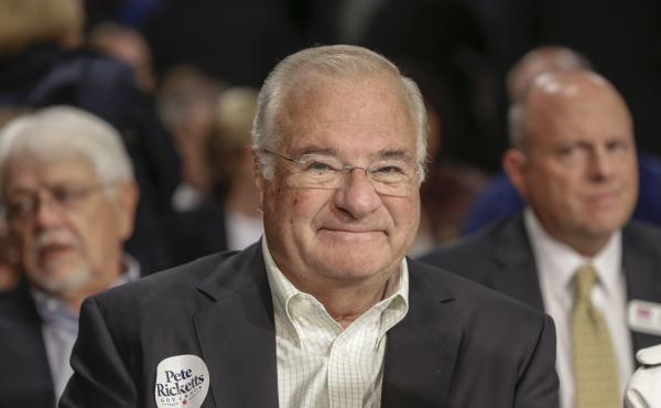 Joe Ricketts, the billionaire founder of TD Ameritrade, announced Thursday that he had shut down DNAinfo and the Gothamist network.