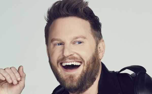 Bobby Berk joins Ask Me Another for an interview and a game.