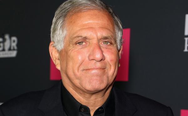 CBS announced on Monday it will not pay out a controversial $120 million severance package to former CEO Leslie Moonves. The company said it had ample reason to fire the disgraced executive for cause.