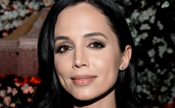 Actress Eliza Dushku reached a $9.5 million settlement with CBS last year after she alleged she was written off Bull because she had made a sexual harassment complaint against the show's lead.