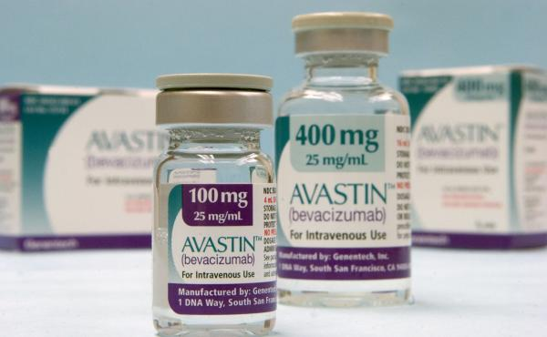 Avastin got an accelerated Food and Drug Administration approval for treatment of glioblastoma, but additional research found the drug didn't extend patients' lives.