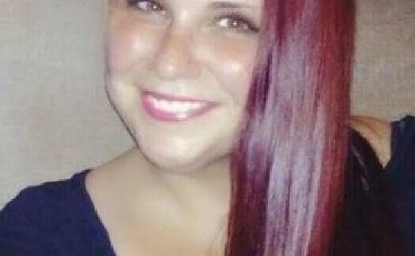 Heather Heyer, 32, died on Saturday after a car plowed into a crowd of anti-racist protesters following a white nationalist rally in Charlottesville, Va.