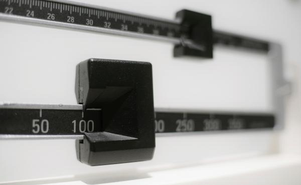 """A new study by the U.S. Centers for Disease Control and Prevention ties the COVID-19 pandemic to an """"alarming"""" increase in obesity in U.S. children and teenagers."""
