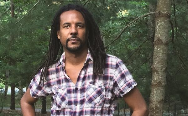 Colson Whitehead is also the author of the novel Zone One, and the memoir The Noble Hustle.