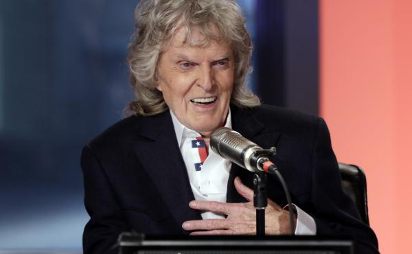 The career of DJ Don Imus, which spanned more than four decades, was made and then undone by his acid tongue.