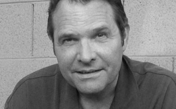 Denis Johnson, who won the 2007 National Book Award for Tree of Smoke, died Thursday.