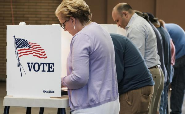 President Trump called for a major investigation into voter fraud on Wednesday. This comes after widespread criticism of his unverified claim that up to 5 million people voted illegally.