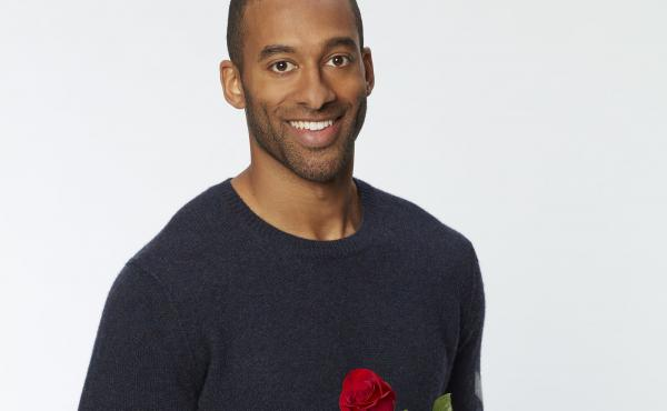 Matt James, who was a prospective suitor on The Bachelorette, will take on the role of The Bachelor in the show's 25th season.