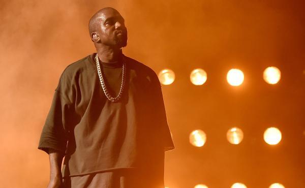 Kanye West's sixth studio album, Yeezus, is the subject of Dissect's latest season.