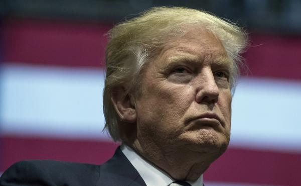 President-elect Donald Trump has the power, and has shown a willingness, to effect change in ways critics charge is bullying.