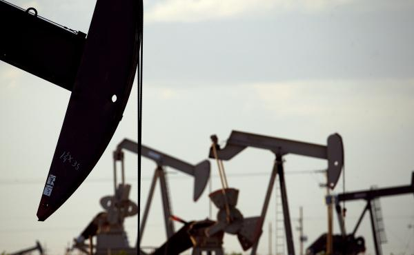 The Environmental Protection Agency has released a proposed rule that could roll back requirements on detecting and plugging methane leaks at oil and gas facilities.