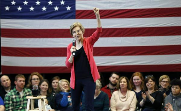 Sen. Elizabeth Warren is again apologizing for her past claims of Native American ancestry after a new instance from 1986 was revealed by the Washington Post this week.