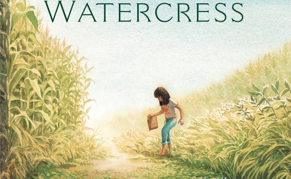 Watercress