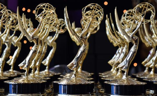 The 71st Emmy Awards presentation will be telecast on Sunday, Sept. 22.