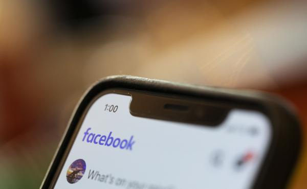 The European Commission is asking Facebook, Twitter, Google and others to share more details about what their platforms are doing to curb disinformation.