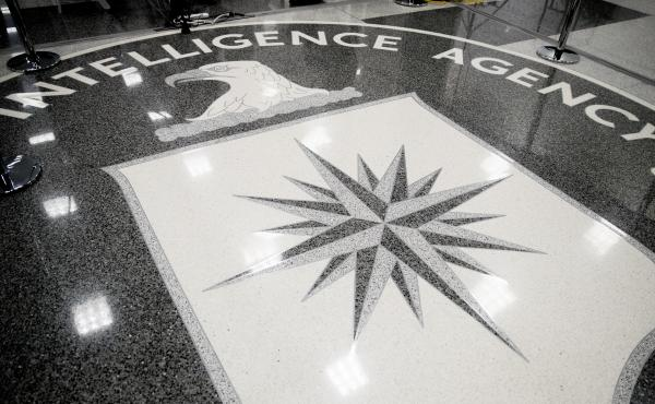 The New York Times says the investigation took place against a backdrop of a major breach of CIA informants in China that began around 2010.