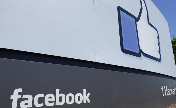 As part of a settlement with the Federal Trade Commission, Facebook CEO Mark Zuckerberg could be subject to penalties if his company doesn't comply with an agreement over privacy violations.