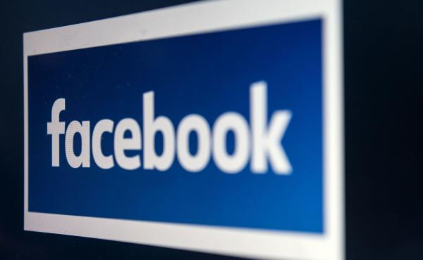 """Facebook announced Wednesday that it will ban white nationalism and separatism content starting next week. """"It's clear that these concepts are deeply linked to organized hate groups and have no place on our services,"""" it said."""