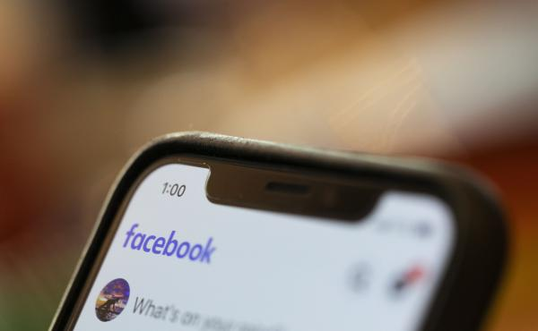 Facebook is stepping up its defenses against claims its algorithms favor inflammatory content.