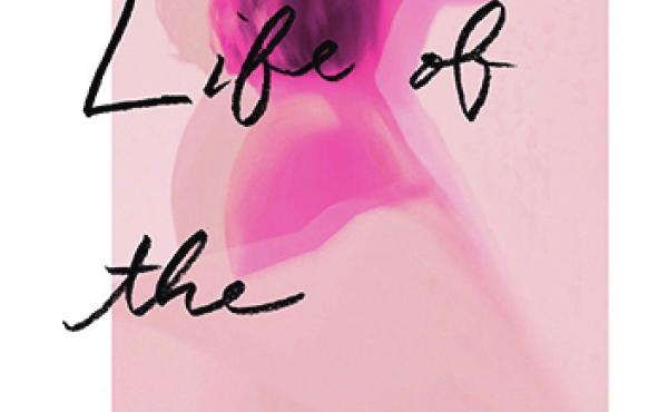 The Life of the Mind, by Christine Smallwood