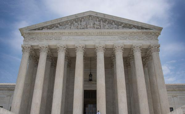 The 11th Circuit Court of Appeals sided with Florida in a controversial Friday decision.