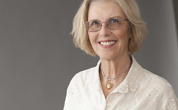 Jane Smiley's previous books includeThe Man Who Invented the Computer,Ten Days in the HillsandPrivate Life.
