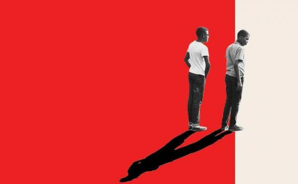 The Nickel Boys, by Colson Whitehead