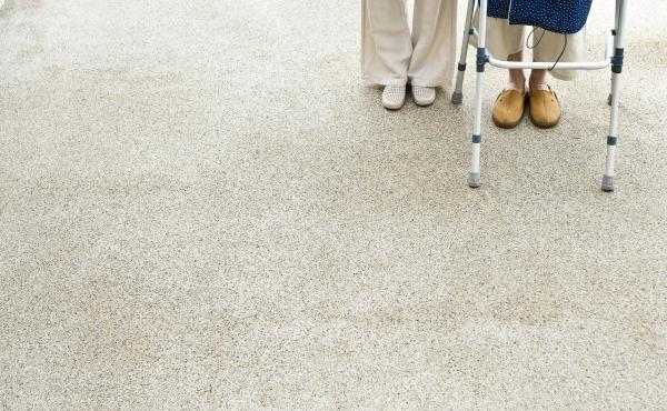 Medicaid pays the costs for about 62 percent of seniors who are living in nursing homes, some of the priciest health care available.