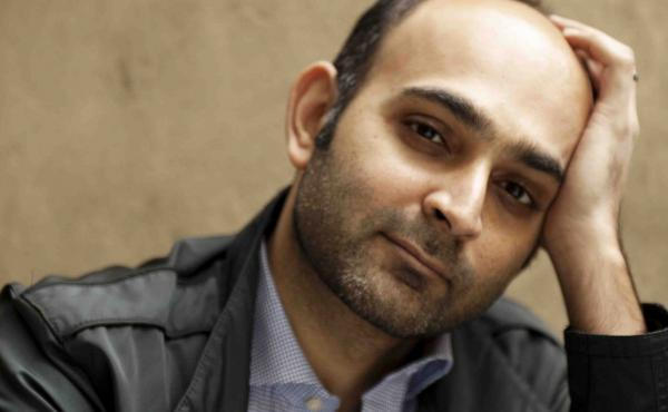 Mohsin Hamid's previous novels include The Reluctant Fundamentalist and How to Get Filthy Rich in Rising Asia.