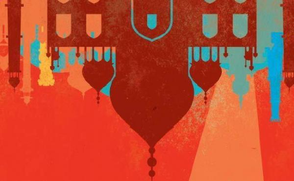 Missed Translations, by Sopan Deb