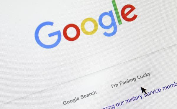 The Justice Department alleges Google has an illegal monopoly in search, setting up the biggest confrontation with a tech giant in more than 20 years.