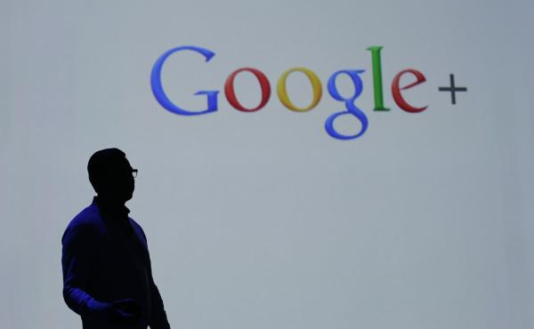 Google says it discovered and patched the problem with its Google+ social network in March yet decided not to disclose it immediately.