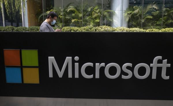 Microsoft for the first time on Thursday revealed that the hackers behind the SolarWinds attack had compromised its internal systems and accessed company source code.
