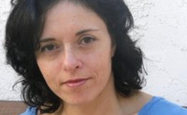 Lia Pripstein