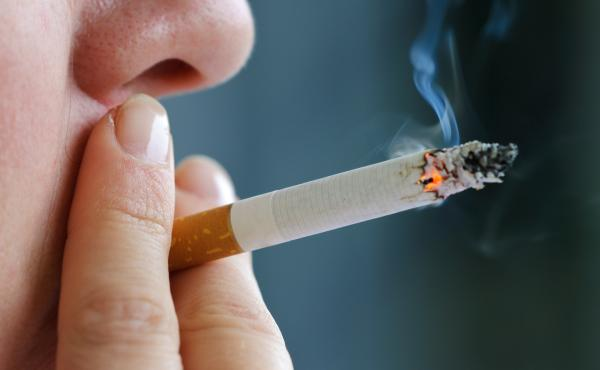 NPR is looking to hear from people about their experiences quitting smoking.